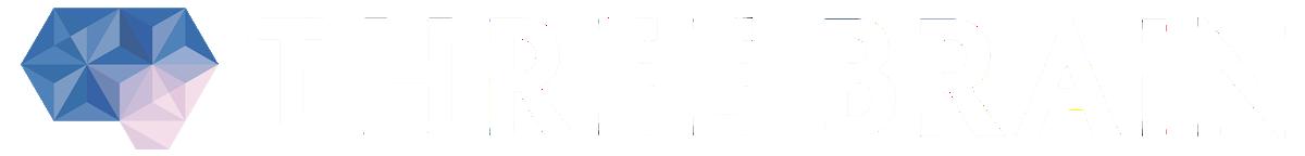 株式会社スリーブレイン ~ 札幌のソフトウェア会社